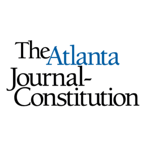 The_Atlanta_JournalConstitution