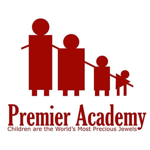 Premier Logo - Old