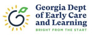 Georgia Department of Early Learning
