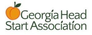 Georgia Head Start Association