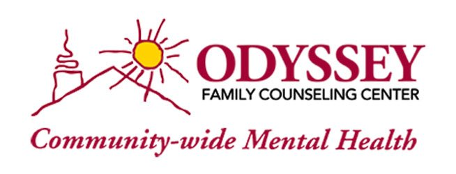 Odyssey Family Counseling